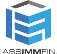 Assimmfin Logo