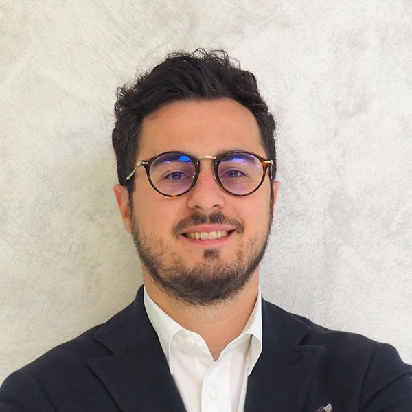Nicola Pignatiello