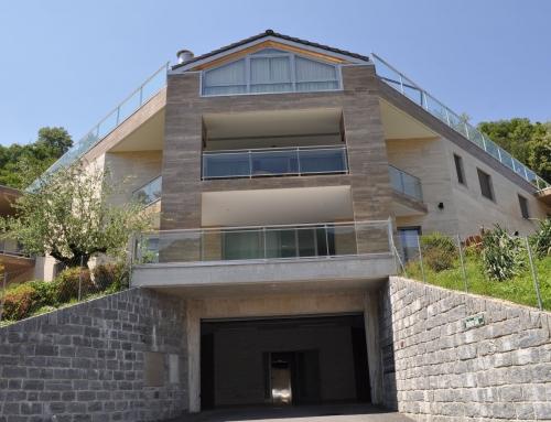 Residenza Gaia