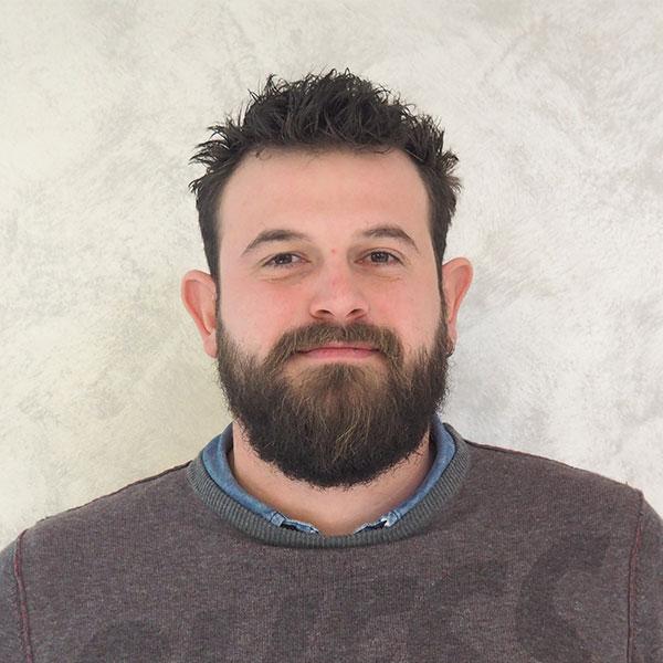 Luca Trivelli