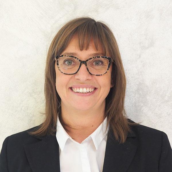 Stefania Nascarella