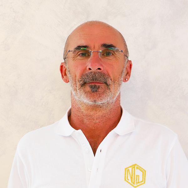 Roberto Marchetti